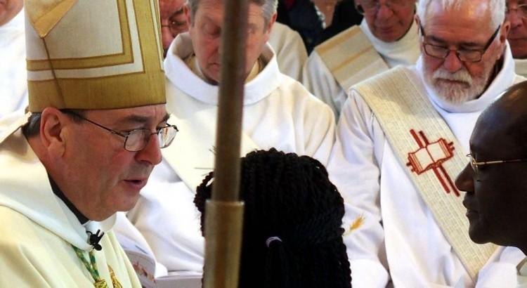 ban-ordination-robert