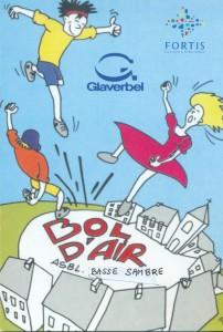 Bol-d-Air_logo