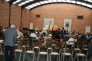 GB_Communions2015_1