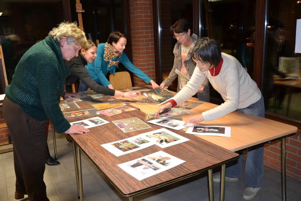 ReVerre_photo language réunion du 11-2-2014 003