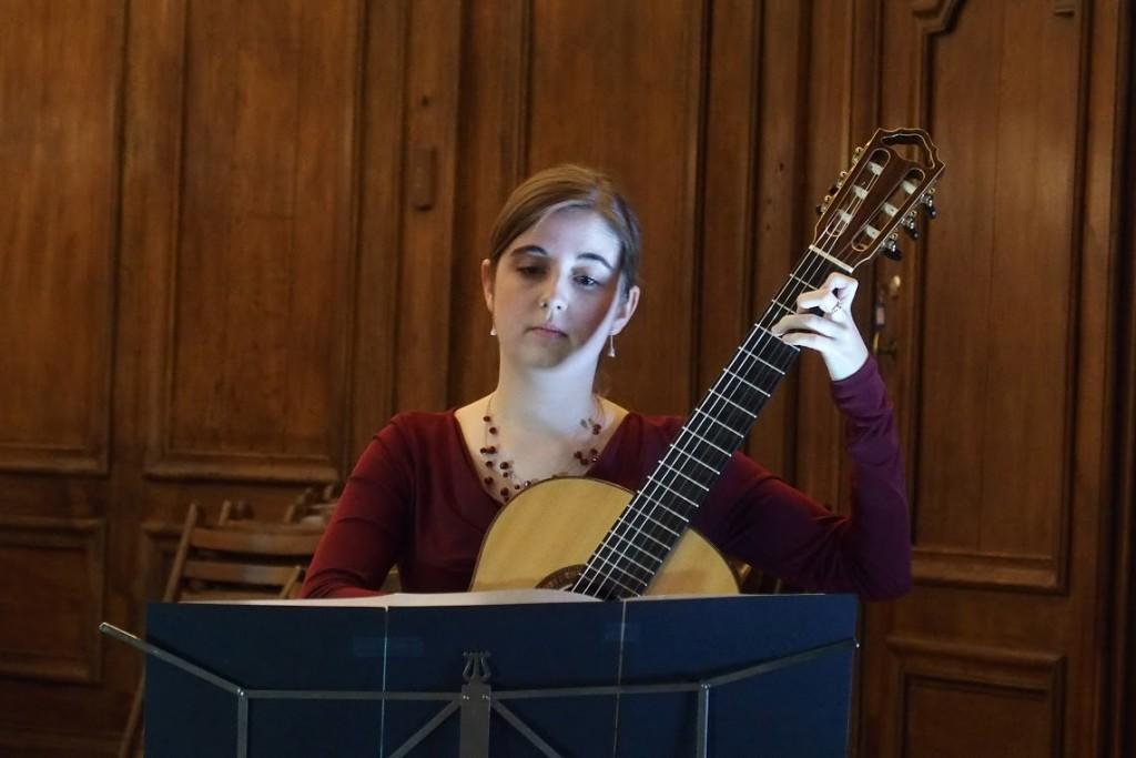 Concert-Sarah_6