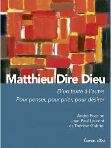 matthieu-dire-dieu